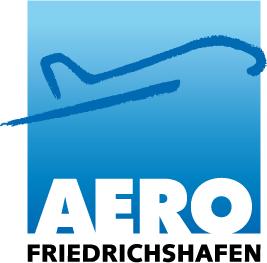 AERO_4c [Converti]