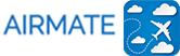 airmate-logo-166x52