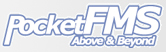 PocketFMS